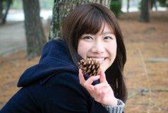 top_nishi_keiko