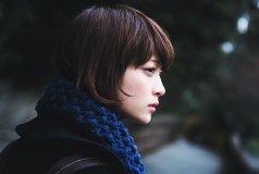 top_tanaka_makoto