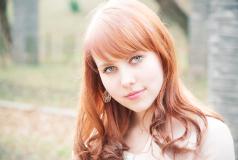 top_fujii_pallina