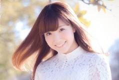 top_furuyama_haruka