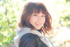 top_hashimoto_tatsuki2