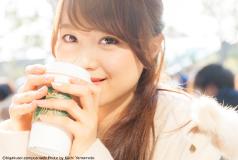top_hayashi_yurina