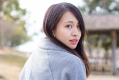 top_mizutsuki_kei