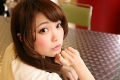 top_nariai_yuma