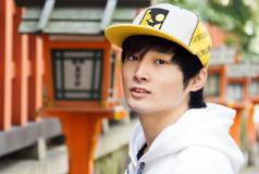 top_nishii_yoshihiro