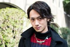 top_shiromaru_hirotaka