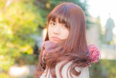 top_suzuki_mana