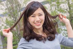 top_hirano_saki