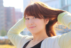 top_inokuchi_miyu