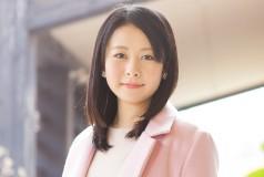 top_kamada_hanaka