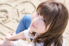 top_masumi_honami
