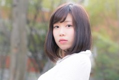 top_matsumura_miyu