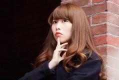 top_murata_atsumi