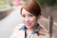 top_nagase_risa