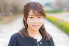 top_naito_haruka