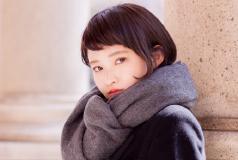 top_nakanishi_yuki