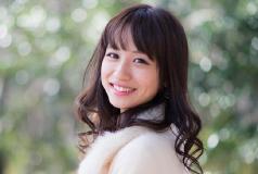 top_okuyama_yuna