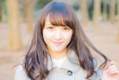 top_suzuki_nozomi