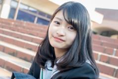top_abe_haruko