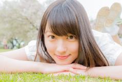 top_abe_kayako