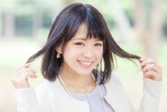 top_aoki_ayame