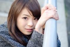 top_asami_natsuki