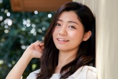 top_hirano_norika