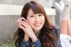 top_kawakami_naho
