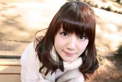 top_kogue_nozomi