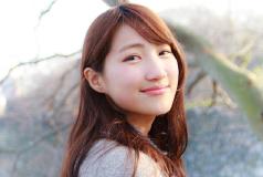 top_matsunaga_miku