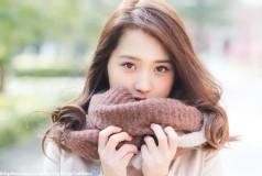top_nakahashi_miki