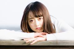 top_nakajima_mei
