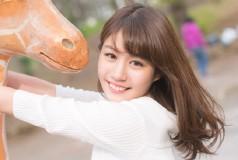 top_sawada_sumire