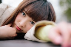 top_sawaki_sumire