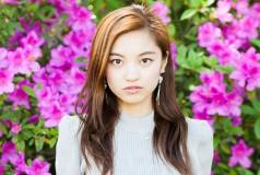 top_shiota_yui
