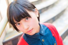 top_suwa_kaduki