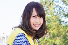 top_suzuki_mayumi