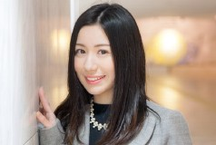 top_tsujii_ayaka