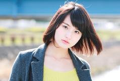 top_akiyama_chihiro