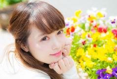 top_hinode_yuka