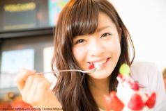 top_ishikura_yume