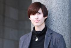 top_tagawa_daiki