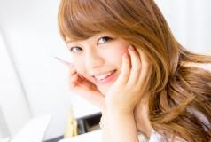 top_yamamoto_erina