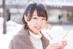 top_yamazaki_kaede