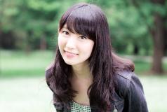 top_yuasa_naruse