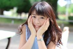 top_aoki_yu