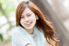 top_hashimoto_miwa