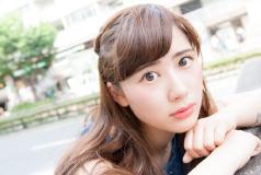 top_ito_natsuki