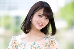 top_kimura_ai