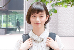 top_nakazawa_yui